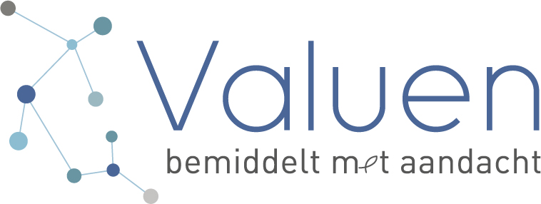 Valuen.nl